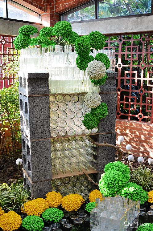 2012士林官邸菊展17.jpg