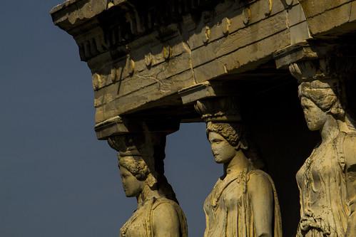 economic crisis in greece, Acropolis, Temple of Athena Nike, Athens