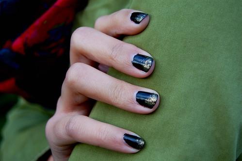 kiki's nails