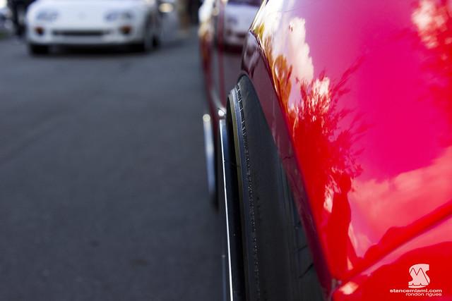 Lexus Meet Watermarked12