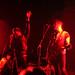 Oceana Tour 2012 - Anberlin