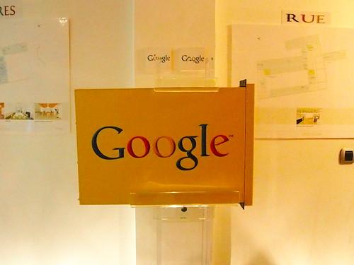 ScrumNight3-google