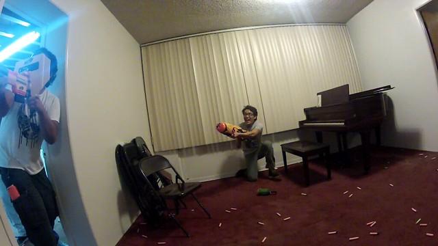 vlcsnap-2012-11-20-00h55m02s91