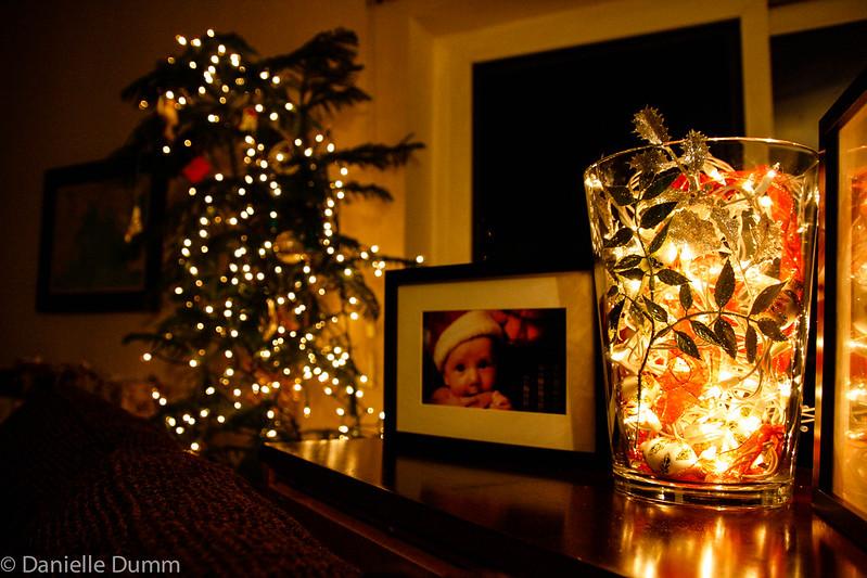 Christmas 2012_MG_3078December 07, 2012