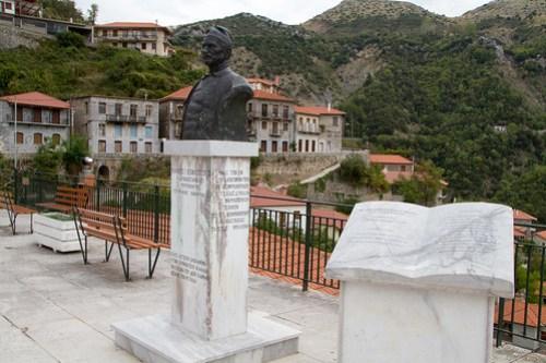 GreeceDrive 20121012-IMG_5250