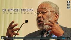 Vincent Harding on a Kumbaya Moment