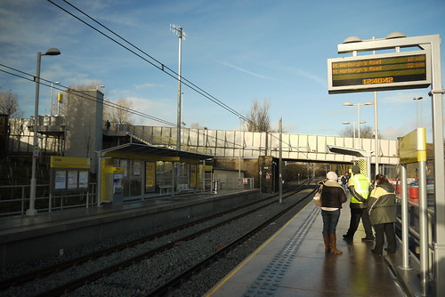 Derker Station (3)