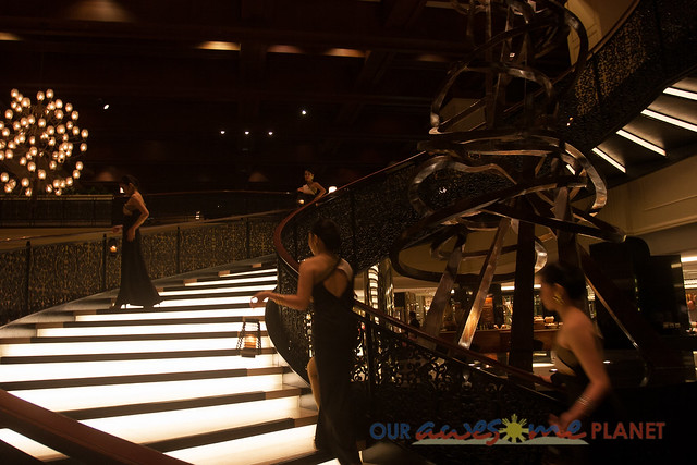 SPIRALS Buffet by Sofitel Manila-82.jpg