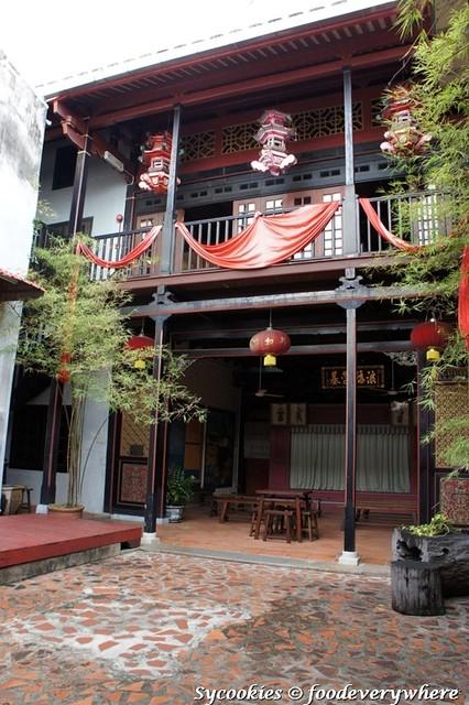 7.@tea house (8)