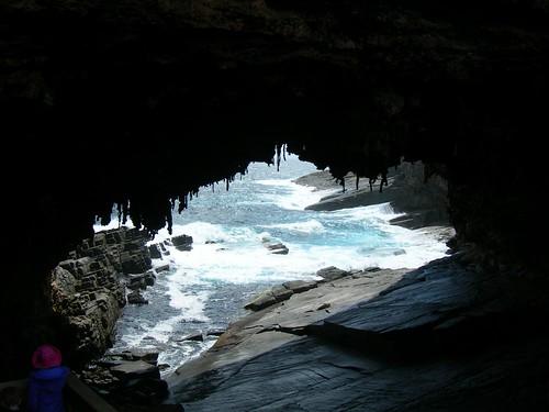 VIAGGI: AUSTRALIA 2012 - 314