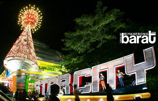 star city pasay theme park
