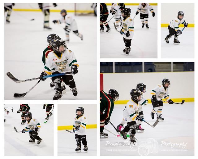 2012-12-01 Carson Hockey-WM
