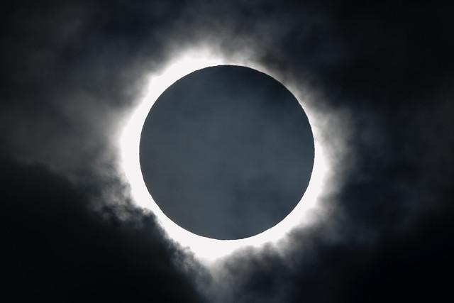 20121114_solar_eclipse_0047