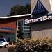 Logo_Smart-Bank_US-10