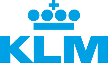 Logo_KLM-Airlines_NL-2