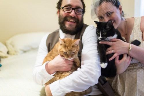 Heather+Tim+Wedding+by+Emilia+-2176546492-O