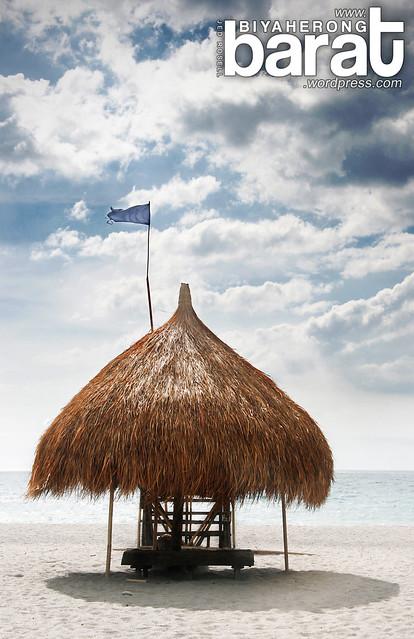 Crystal Beach Resort San Narciso Zambales