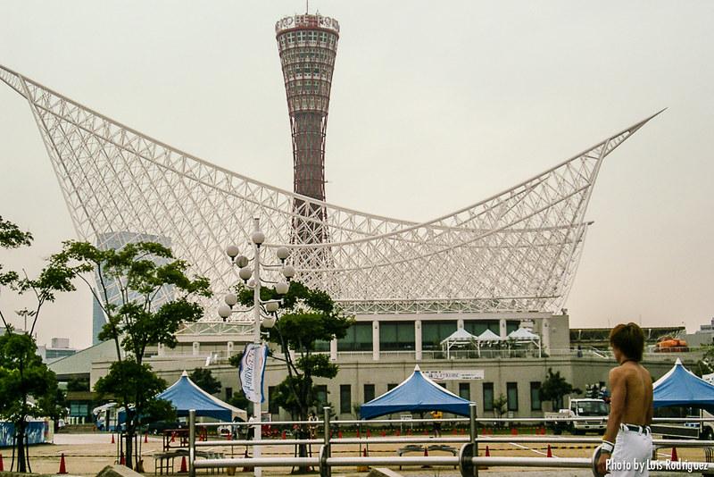 Kobe-24