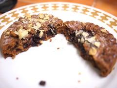 Heston from Waitrose, 4 Spiced Shortcrust Mince Pies
