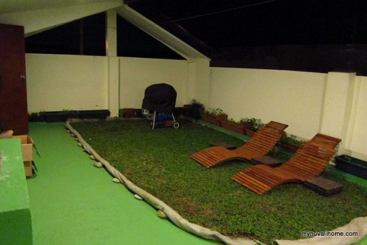 My Nuvali Home Roofdeck Dec2012 (1)