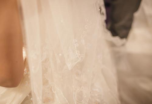Flickr-0040