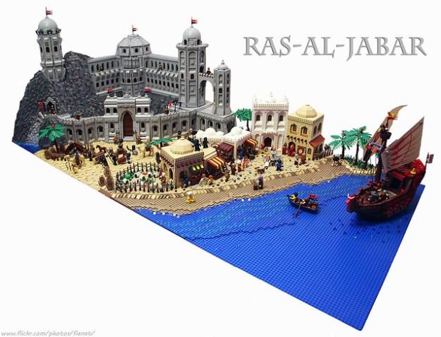 CCCX Ras-al-Jabar