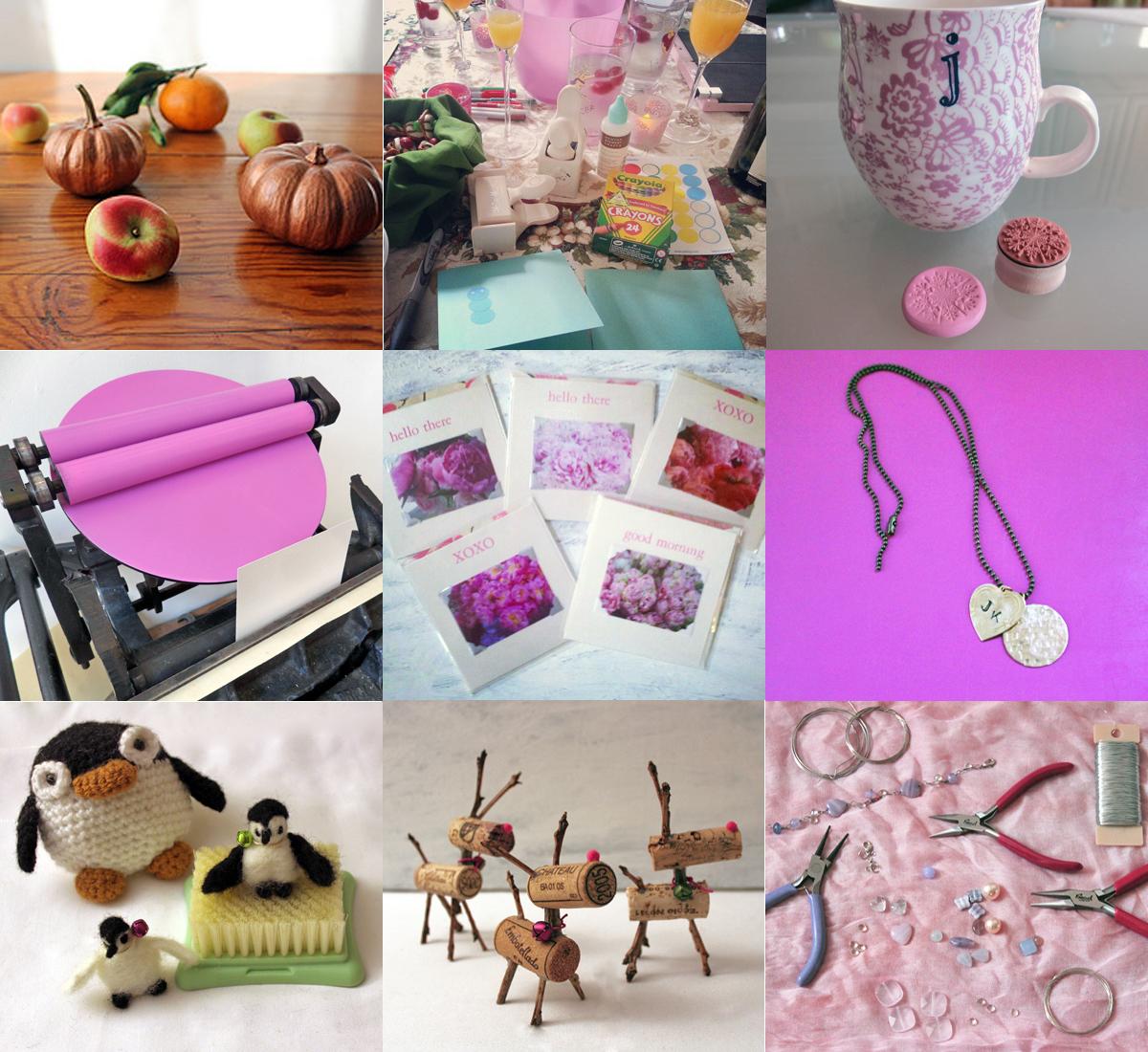 2012-Crafts