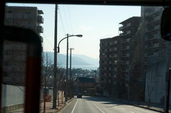130128_view-awaji
