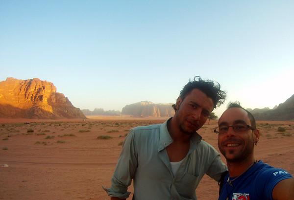 Con Sultán