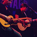 Tyler Ward @ Lincoln Hall Chicago