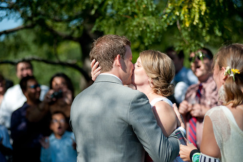 Chicago_Wedding_Photography_Studio_Starling_Independence_Grove-4