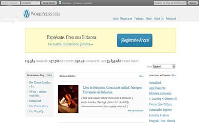 crear-blog-wordpress