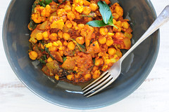 black pepper curry-2