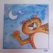 Illustration pour enfants 12