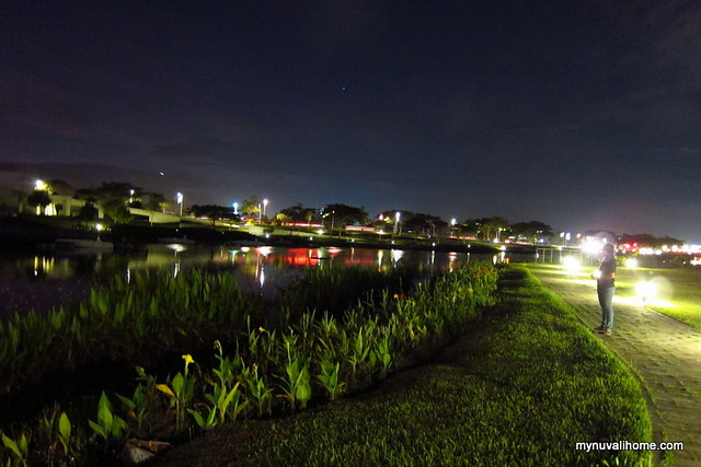 Nuvali Lakeside Walkway Dec2012 (10)