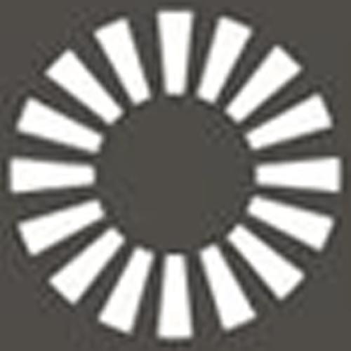 Logo_LUTRON_dian-hasan-branding_US-17