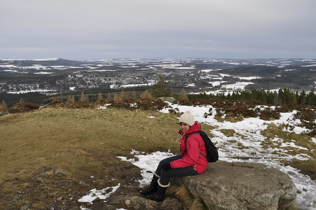 2012-01-27 Scolty Hill