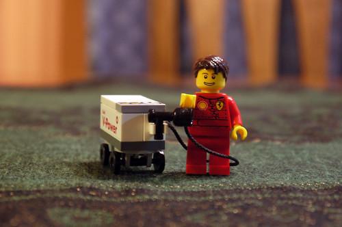 Lego Shell 005