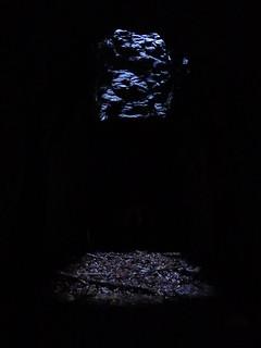 Stumphouse Tunnel-003