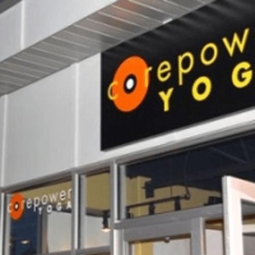 Logo_Corepower-Yoga_dian-hasan-branding_US-2