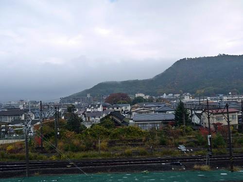 yamagata_day11