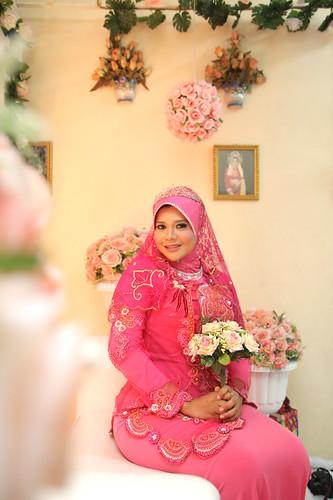 wedding-photographer-kuantan-tunang-linda