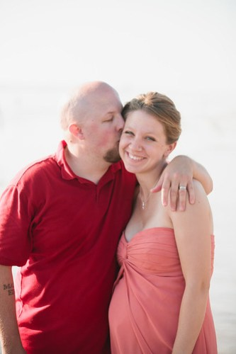 Megan and Kyle's Wedding-662