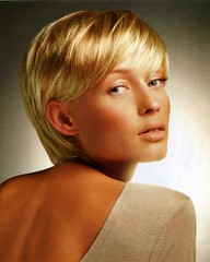 Kiểu tóc MÁI đẹp 2013 chéo bằng vòng cung lệch ngắn dài [K+] Korigami 0915804875 (www.korigami (43)