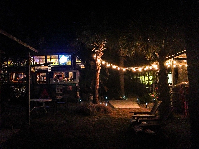 New Years Cedar Key-3