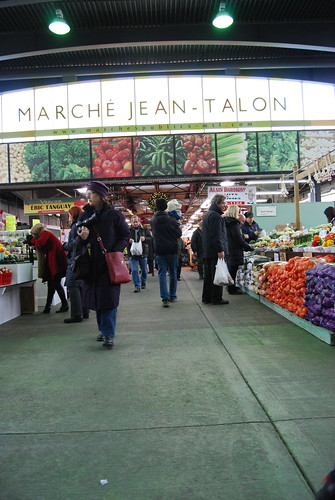 Marche Jean-Talon.JPG