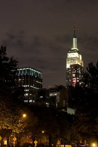 Empire State_9939