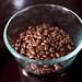 Gera Ethiopian Coffee, December 23, 2012