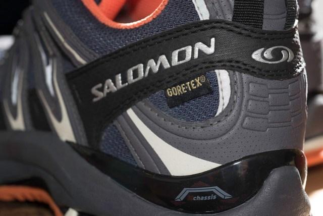 Salomon XA PRO 3D ULTRA2