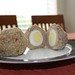 2011 06 Scotch Eggs